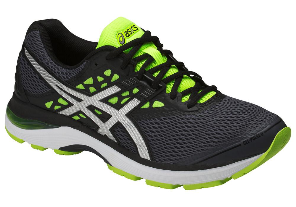 Asics Gel Pulse  Men S Running Shoes